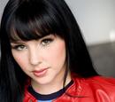 Christina Grady