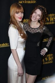 BellaThorne12thMovieGuideAwards(34)