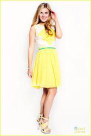 Caroline-sunshine-2013JustJaredphotoshoot-(6)