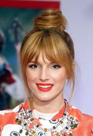 Bella-thorne-Iron-Man-3-premiere-(2)