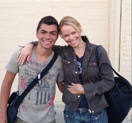 Adam-irigoyen-with-friend