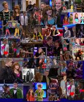 GeCe Collage 2