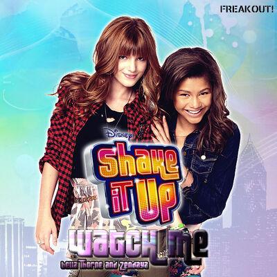 Shake-It-Up---Watch-Me