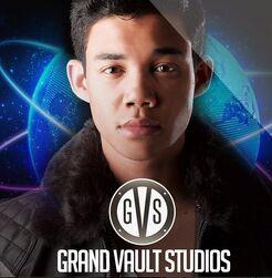 Roshon-fegan-Grand-Vault-Studios-CoverPoster