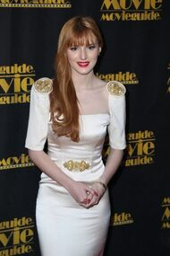 BellaThorne12thMovieGuideAwards(32)