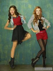 Shake-it-up-season-3-promoshoot-shake-it-up-32509365-446-5kf