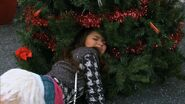 Jingle It Up 06