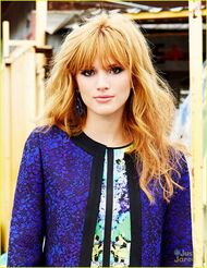Bella-thorne-2013JustJared-photoshoot-blue-jacket-(2)