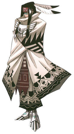 Silva Patch Cloak.jpg