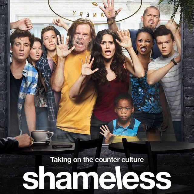 Image - Shameless-US-Season-1.jpg | Shameless Wiki | Fandom ...