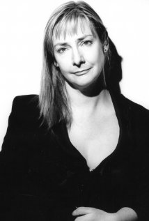 pauline mclynn movies and tv shows