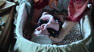 Shameless Season 4 Finale Promo (HD)