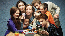 SHAMELESS-WIKI-US-CAST