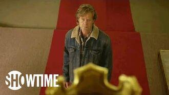 Shameless 'Just Family Stuff' Tease Season 6