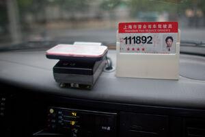 Taxi-id