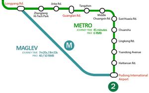 Maglev-vs-metro
