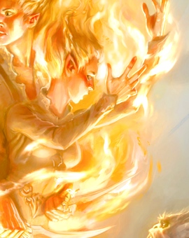 Aphenglow Elessedil