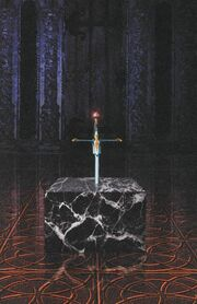 Swordshannara2