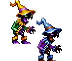Scarecrows (RRPC)