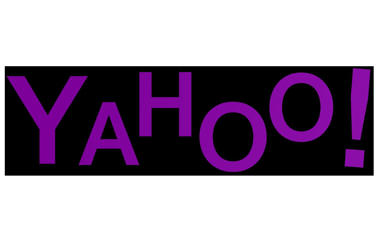 Yahoo! Kids | Shareowner Activism Wiki | Fandom powered by Wikia