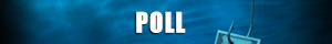 Poll header