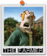 The Farmer | Shaun the Sheep Wiki | Fandom powered by Wikia