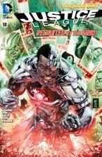 Justice League Vol 2-18 Cover-1