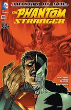 The Phantom Stranger Vol 4-18 Cover-1