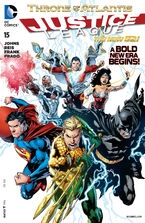 Justice League Vol 2-15 Cover-1