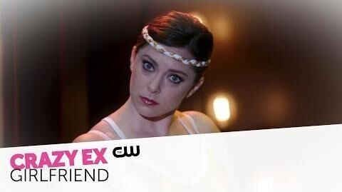Crazy Ex-Girlfriend When Will Josh See How Cool I Am? Trailer The CW
