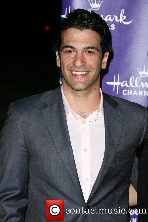 simon kassianides quantum of solacesimon kassianides married, simon kassianides height, simon kassianides twitter, simon kassianides outlander, simon kassianides bio, simon kassianides movies, simon kassianides quantum of solace, simon kassianides wife, simon kassianides and caitriona balfe, simon kassianides agents of shield, simon kassianides imdb, simon kassianides instagram, simon kassianides biography, simon kassianides, simon kassianides wiki, simon kassianides how to get away, simon kassianides girlfriend, simon kassianides greek, simon kassianides shirtless, simon kassianides gay
