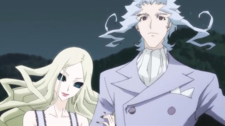 Kirishiki Chizuru - Zerochan Anime Image Board