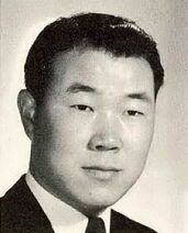 Tai keun oh 1959