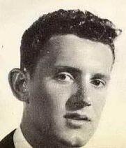 Ralph hanson 1959