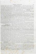 Oread.1869-01.page.9