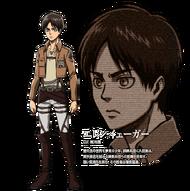 Eren-Chara Design.png