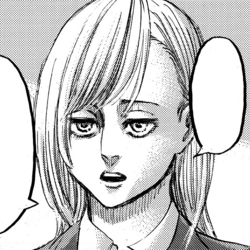 Annie Leonhart character image.png