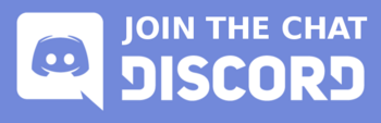 Discord button