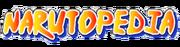BR Narutopedia Wiki