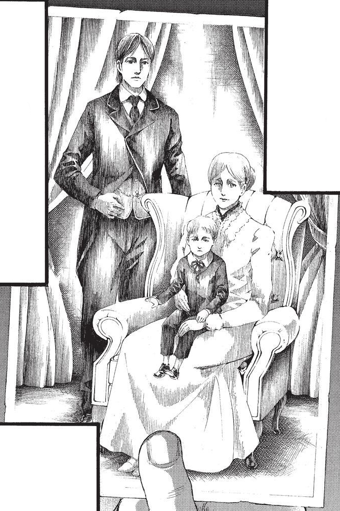 http://vignette3.wikia.nocookie.net/shingekinokyojin/images/c/c0/Grisha_with_his_former_family.png/revision/latest?cb=20160910201159