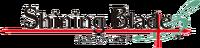SB Logo