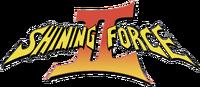 SII Logo