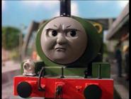 Thomas,PercyandtheDragon68