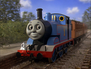 ThomasandtheMagicRailroad15