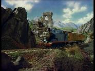 Percy'sPromise3