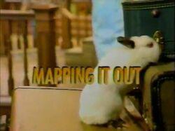 MappingItOuttitlecard