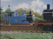 ThomasGoesFishing8