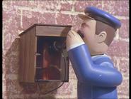 ThomasGoesFishing27