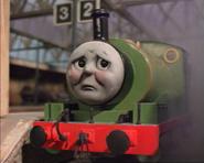 Thomas,PercyandtheDragon52