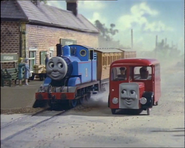ThomasandBertie'sGreatRace57
